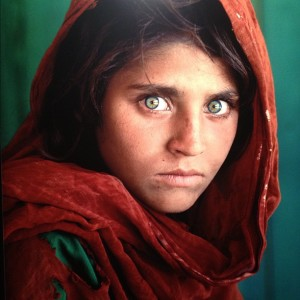 green-eye-afghan-girl-national-geographic